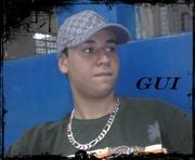 Guilherme Alves da Silva
