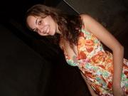 Jessica de Oliveira Moura