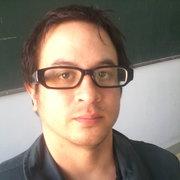 Jaime Lewengood