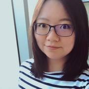 Catherine Zheng