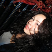 Ekaterina A. Simonenko