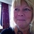 Sue Fernie