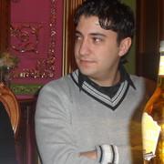 John Ghazaryan