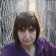 Ivanka Iantcheva