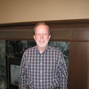 Glen W. Bobo