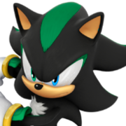Menfist the Hedgehog