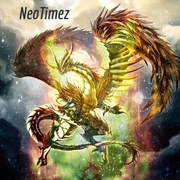 NeoTimez