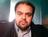 Vinay Gupta (Hexayurt Project)