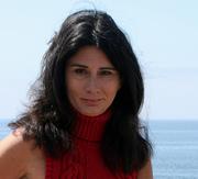 Kristi Miller Durazo