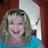 Allison Kenney