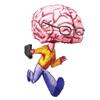 BrainStampede