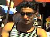 khaled karawya