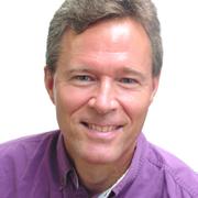 Bill Scheurer