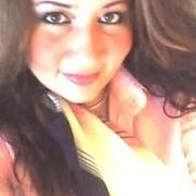 Bayan Waleed Shadaideh
