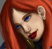 Katrina Glidewell
