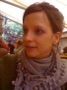 Yvonne Gaedke