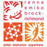 Renne Emiko Brock-Richmond