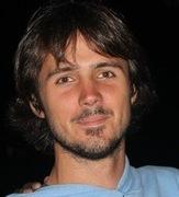 AJ Fairman