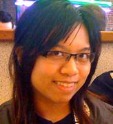 Kristen Miguel