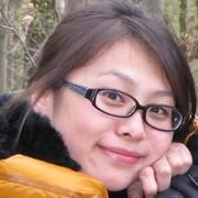 Meirun Li