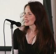 Karen Griscom