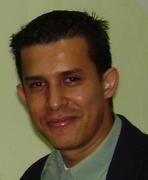 Juan Carlos Vanegas
