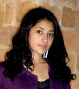 Yessica Alejandra Uribe Gonzalez