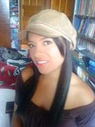 Steffany Carrillo Mendivil