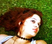 Yeny Alejandra Mazo