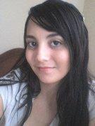 Jenifer Alejandra Morales Castro