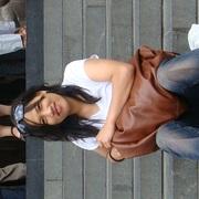 Cathy Sim Jayco