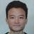Nicholas Li