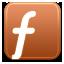 BuzzMeBUZZ-CTFO-Hemp-Oil-Products-furl-SOCIALBOOKMARK-BASE
