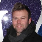 Bryan James McFarlane