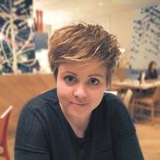Lynsey Appleby