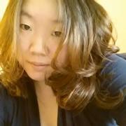 Chloe Siu Ling Tang