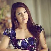 Ariel Nguyen