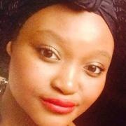 Diketseo Mgubungu