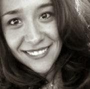 Christina Robledo