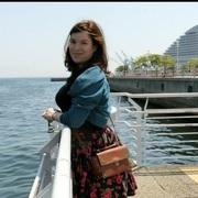 Amy J Nyentap