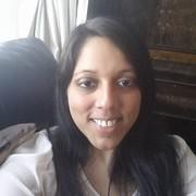 Shanika Imali Gunasekera