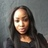Janine Nxumalo
