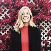 Paige Mattsson-Boze