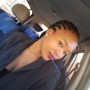Silindokuhle Ngcobo