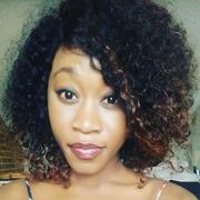 Venetia Mgiba