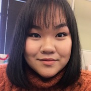 Maiko Yang