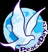 PeaceDayTV