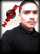 DJ Acrotech