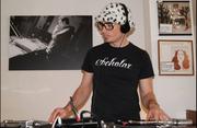 DJ Candyman