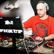 DJ PICKUP